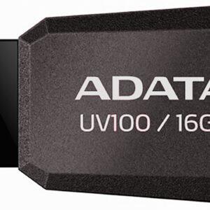 PEN DRIVE ADATA 16GB UV100